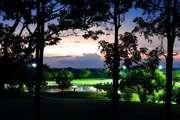 대강산 골프 컨트리 클럽