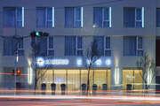 앰비언스 호텔