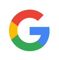 구글 계정 회원가입